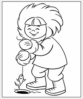 3456-world-coloring-pages-דפי-צביעה-עולם