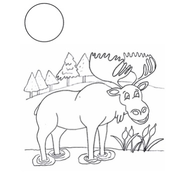 3459-world-coloring-pages-דפי-צביעה-עולם