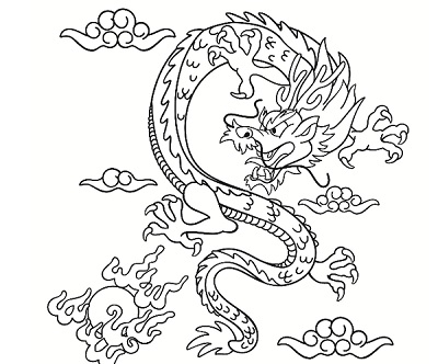 3462-world-coloring-pages-דפי-צביעה-עולם