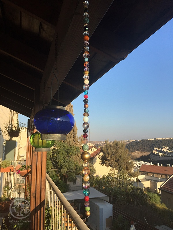 3527-beads-chain-שרשרת חרוזים
