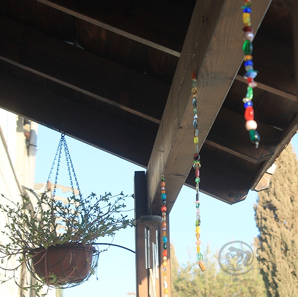 3528-beads-chain-שרשרת חרוזים