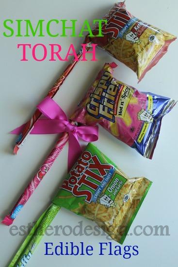 3535-simchat-torah-שמחת-תורה
