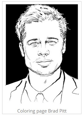 3581-celeb-coloring-pages-דפי-צביעה-סלבס