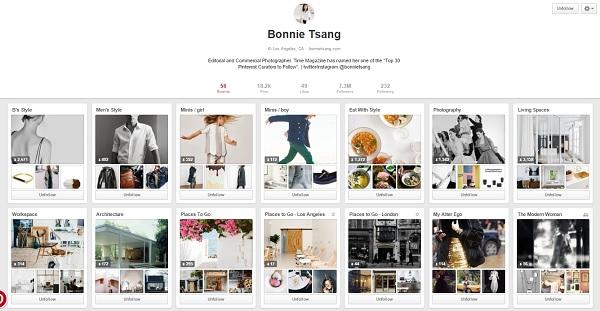 3631-bonnietsang-7