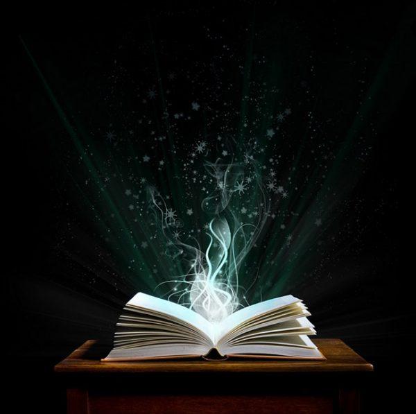 איך מגדלים ילדים שאוהבים לקרוא?