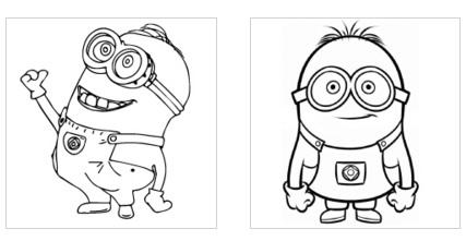 3674-coloring-pages-kids-movies-דפי-צביעה-סרטים-ילדים