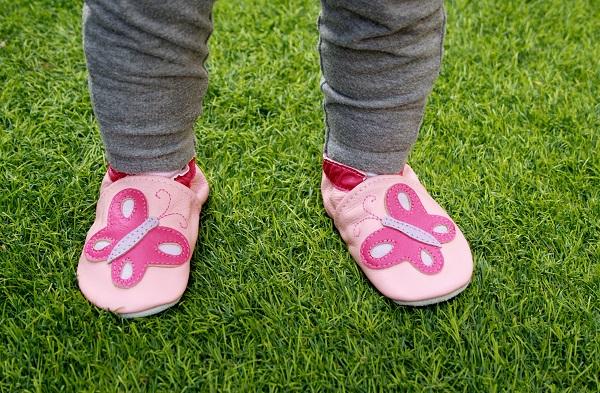 3698-toddler-shoes-צעד-קטן