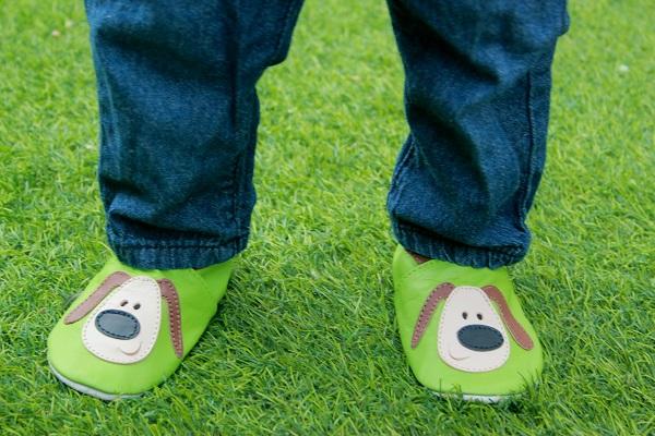 3699-toddler-shoes-צעד-קטן
