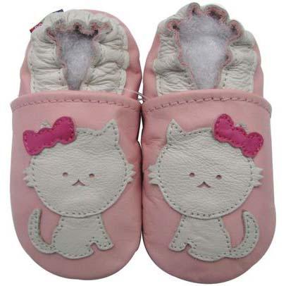 3702-toddler-shoes-צעד-קטן