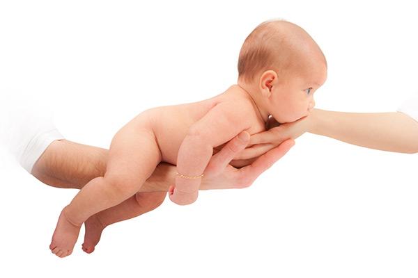 הבמה: עזרה ליולדת