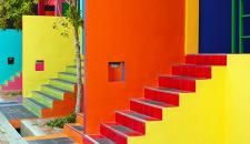 עיצובי מדרגות