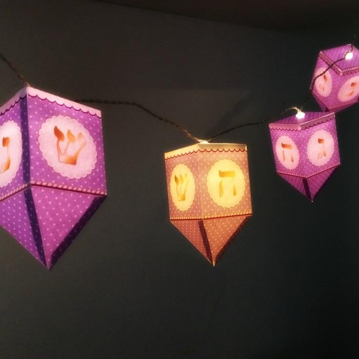 3779-paper-driedel-סביבון-נייר