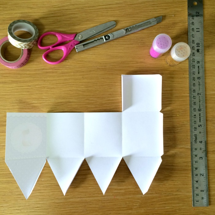 3783-paper-driedel-סביבון-נייר
