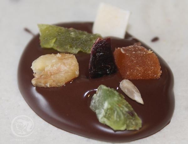 3819-chocolate-medallions-מדליוני-שוקולד