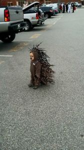3837-porcupine-costume-תחפושת-קיפוד