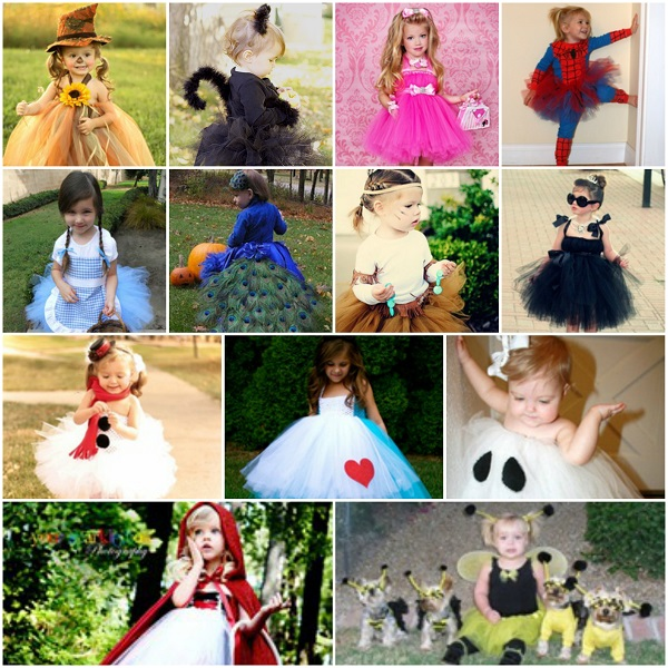 3838-tutu-costumes-תחפושות-טוטו