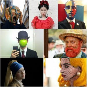 3906-art-costumes-תחפושות אמנות