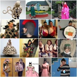 3909-grownups-costumes-תחפושות-מבוגרי