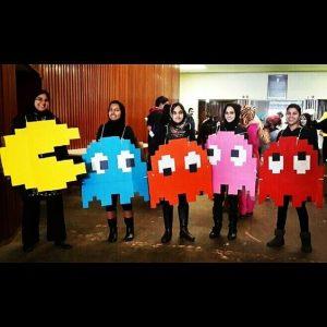 3909-pacmak-costume-תחפושות-פאקמן