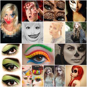 3913-purim-makeup-איפור-פורים