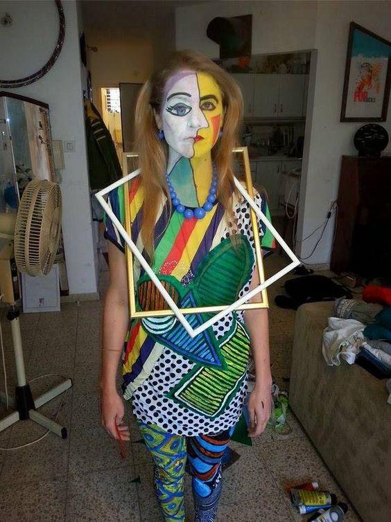 3939-picasso-costume-תחפושת-פיקאסו