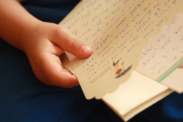 love-letters-to-our-child-5