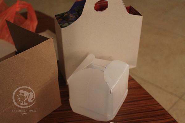 3942-diy-box-קופסא-משלוח-מנות