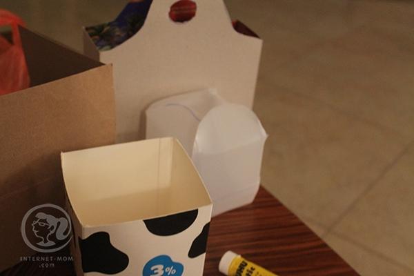 3943-diy-box-קופסא-משלוח-מנות