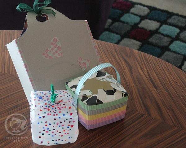 3945-diy-box-קופסא-משלוח-מנות