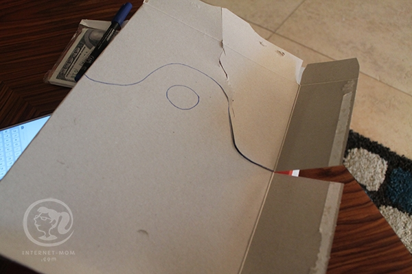 3946-diy-box-קופסא-משלוח-מנות