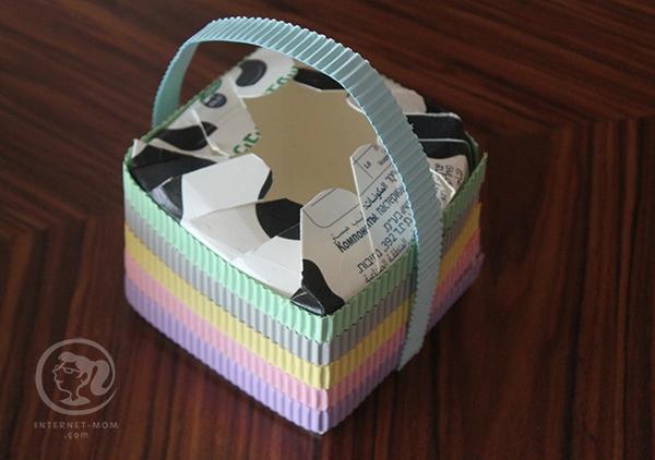 3947-diy-box-קופסא-משלוח-מנות