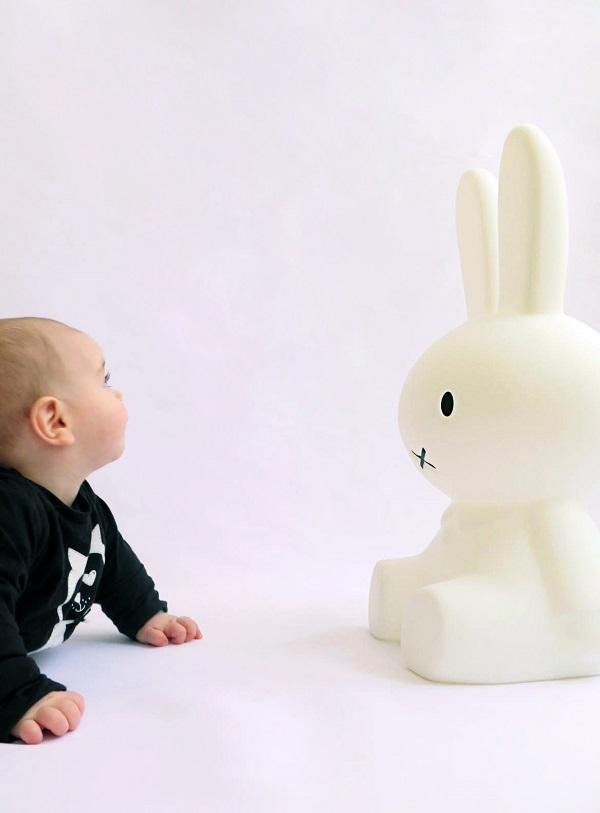 4071-baby-shopping-בייבי-שופינג