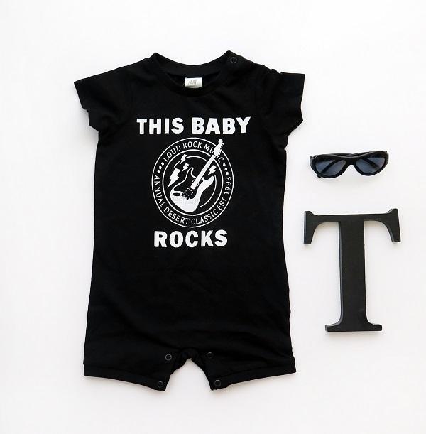 4072-baby-shopping-בייבי-שופינג