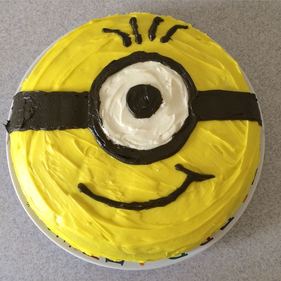 4161-cake-minions-%d7%9e%d7%99%d7%a0%d7%99%d7%95%d7%a0%d7%99%d7%9d-%d7%a2%d7%95%d7%92%d7%94