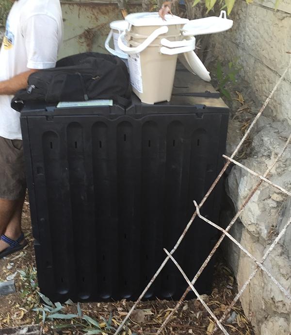 4202-compost-%d7%a7%d7%95%d7%9e%d7%a4%d7%95%d7%a1%d7%98