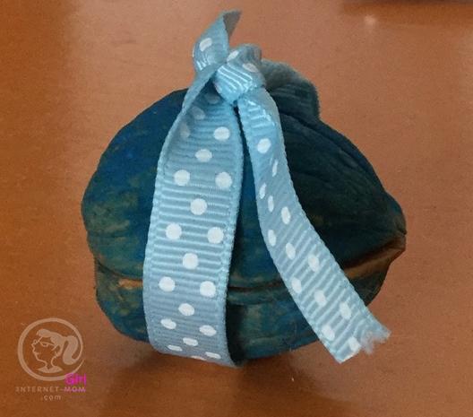 4228-nut-gift-מתנה-אגוז