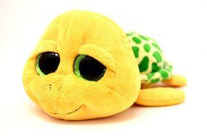 4532-CC-turtle-soft-doll