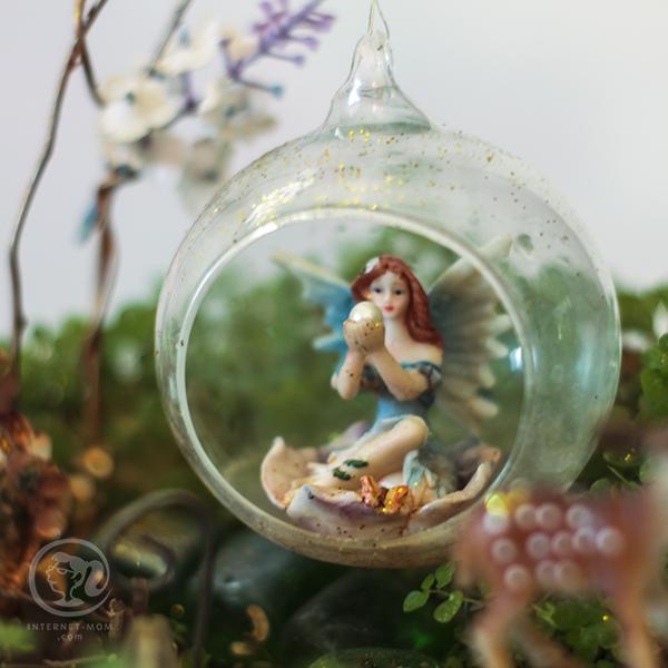 4970-fairy-garden-גן-פיות