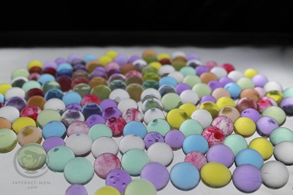 5022-water-beads-חרוזי-מים