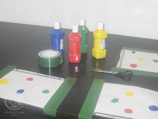 5320-toddler-play-משחק-פעוטות