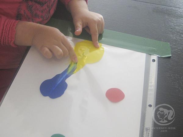 5321-toddler-play-משחק-פעוטות