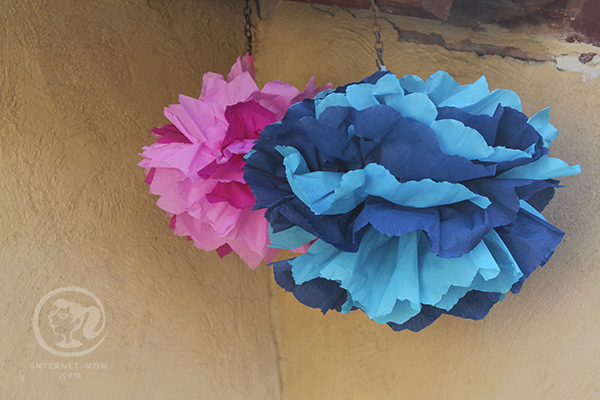 5355-paper-flower-פרח-נייר
