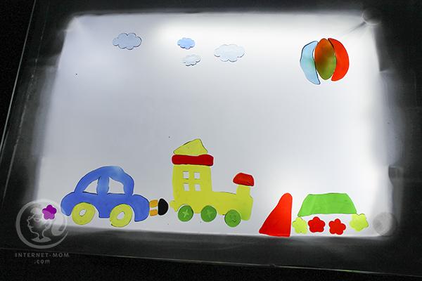 5532-DIY-light-table-שולחן-אור