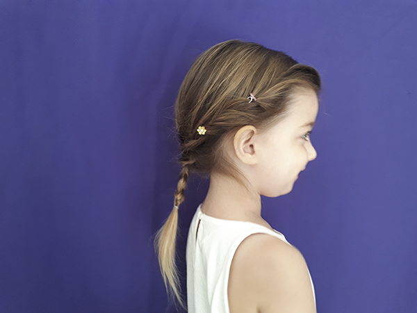 5639-perfect-braids-צמות-להורים