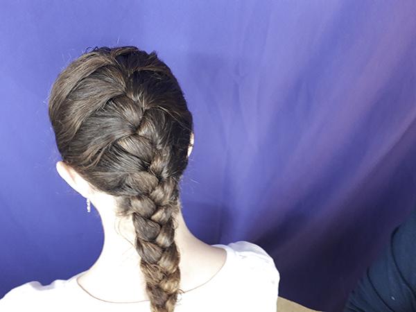 5640-perfect-braids-צמות-להורים