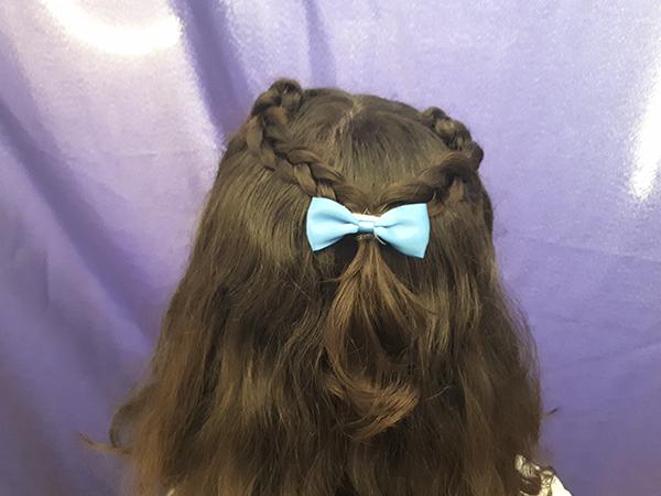 5641-perfect-braids-צמות-להורים