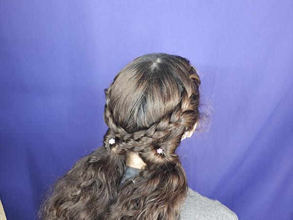 5642-perfect-braids-צמות-להורים