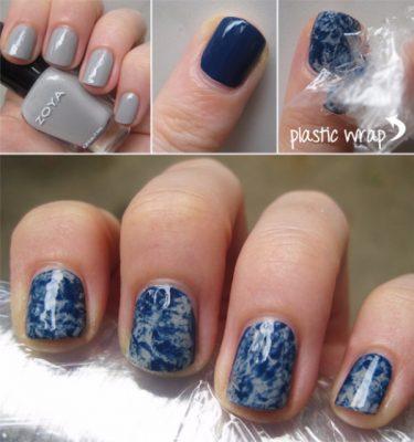 4459-nails-design-diy-עיצוב-ציפורניים