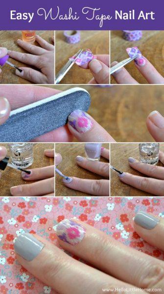 4463-nails-design-diy-עיצוב-ציפורניים