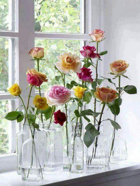 Source: flowerona.com